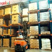 DriveIn-almacenamiento-pallets-1