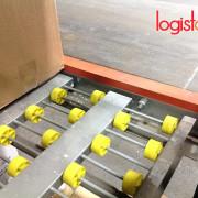 almacenamiento-en-bodegas-carton-flow-cajas