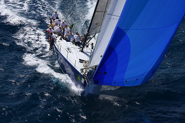 navegando-como-equipo