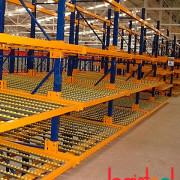 sistema-para-bodegas-carton-flow-almacenamiento